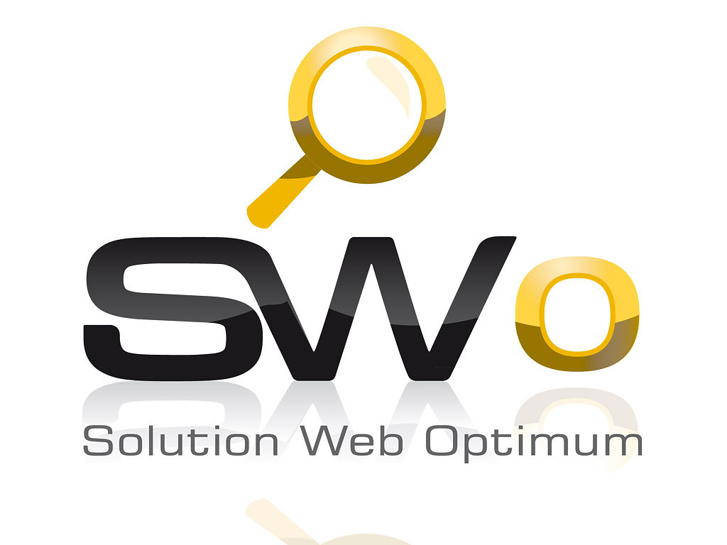 Logo SWO