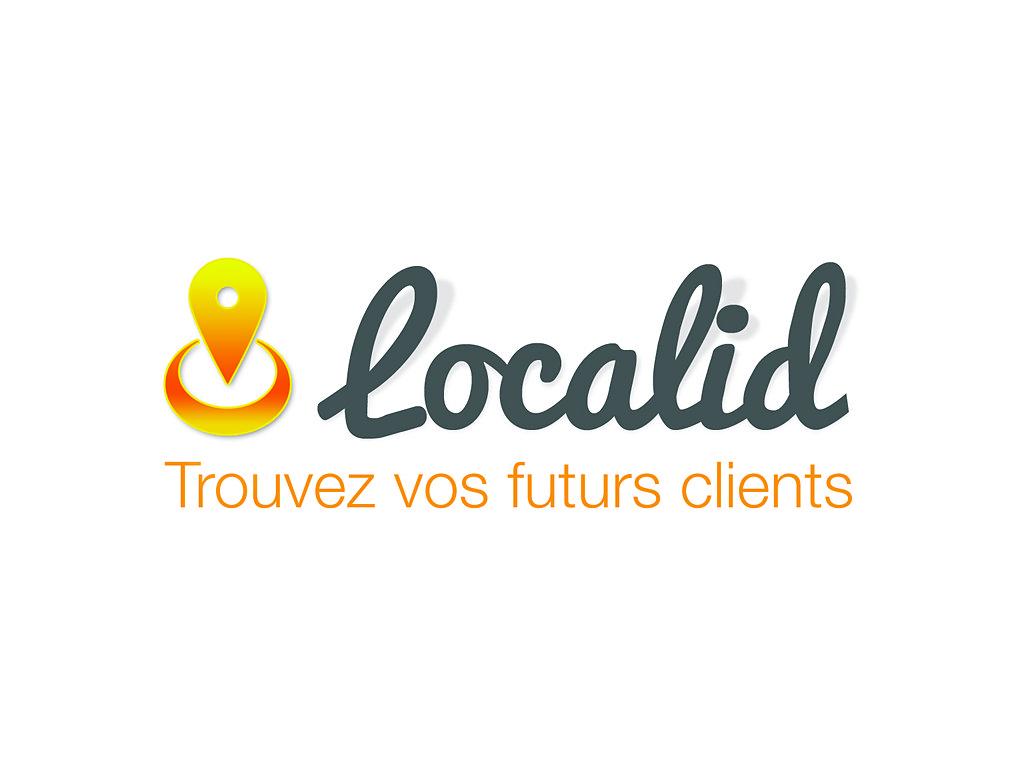 Localid