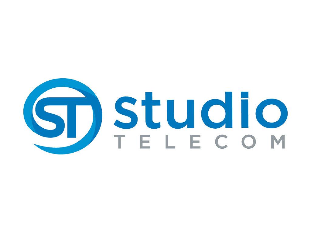 Studio Telecom